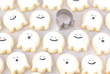 biscotti e dolci 31