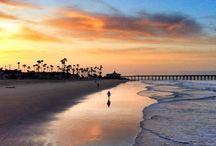 albe & tramonti