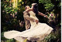 Esküvő Viki ruha