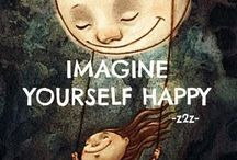 PERSONAL DEVELOPMENT {self help} / Personal Development and self-help tips and tools for you to start living as your best self now. This board will inspire you to success, happiness and living the life you desire.