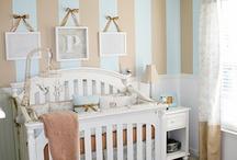 Pinterst - Baby