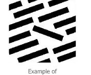 Gestalt Principles / For Art Class 207 Laura DeVito  Design Arts and Aesthetics