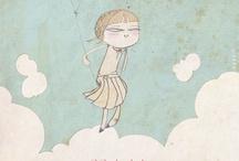 Palibrio Día del Libro 2013