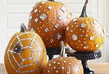 Fall Food and Festiveness / by Megan Arnall
