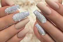 Les meilleures ongles