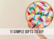 12 days of hints and tips? / For both of us