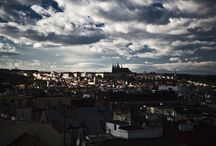 Canon | Město z jiné perspektivy (Foto: Tomáš Malý)