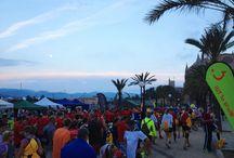 Veranstaltungen Mallorca