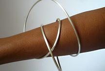 contemporary accessories