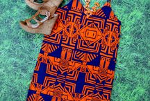 Auburn Gameday / Shop all of your Auburn gameday looks right here! We've got everything you need to rock your school's colors in style for $42 or LESS! Whether you're going to the game, tailgating, or cheering on your team from the couch with friends, we've got the PERFECT outfit for you! Shop online or find a store near you! Free Shipping Always!  Store Locations: Athens, Clemson, Statesboro, Kennesaw, Columbia, Carrollton, and Tuscaloosa! / by Entourage Clothing & Gifts