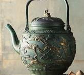 =teapot=