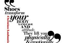 Quotes  / Quotes that make me smile  / by Chiara Prandoni