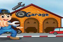 Garage Door Repair You Can Count On Summit Garage Door Repair
