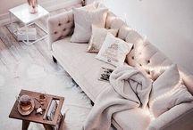 Living Room :) / Living room of my dreams :)
