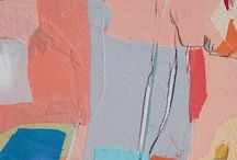 All About Abstracts