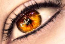 Amilyen a szem olyan a lélek
