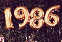 Jan 30 år