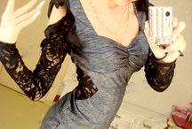 fashion dresses / www.v9v9.com is shopping website,wholesale fashion dresses online.