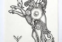 spartan_roman_viking