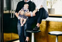 Decorating & Design Tips / by Nate Berkus