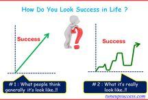 Failure / Why I am a failure at everything I do