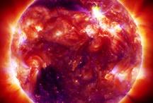 Space Universe