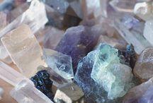 2 | Crystals