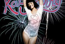 Album Katy