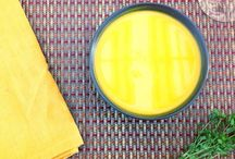Recetas vegetarianas con thermomix / Comida vegetariana Vegan food