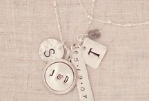 I want that! / All I want for Christmas, birthdays, or random tokens of affection.