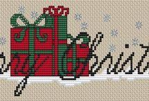 natale/noel/christmas