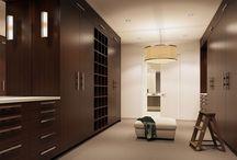 Home Design Ideas / New house  - New Ideas