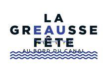 GREAUSSE FÊTE BETC / Inauguration du nouveaux siège BETC aux Magasins Généraux de Pantin. Soirée au Cabaret Sauvage.