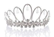 Bijoux et Accessoires Floral