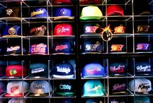 snapback / all about snapback