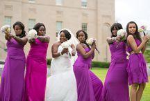 Lola Snaps Photography - Instagram Feed / Wedding photography, bridal photography, bridesmaids, wedding cakes, groomsmen, engagement photography. Washington DC, Northern Virginia and Maryland wedding photographer
