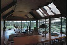 Architecture:Home design