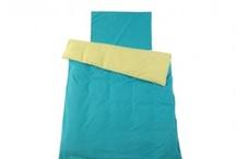 Textieltips kinderdagverblijf / Leuke en vrolijke textiel voor kinderdagverblijf of kinderopvang. Veilig en zacht.