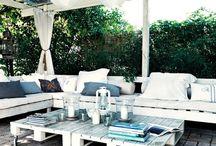 living giardino