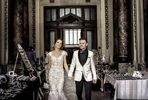 Irina & Andrei - Wedding