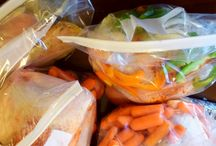 Food :: Crockpot and Instapot Meals / Meals for the crockpot or to put in the freezer. crockpot, instapot, instant pot, meals, recipes, healthy dinners, easy crockpot dinner, crockpot recipes, crockpot meals, instapot meals, crockpot chicken, crockpot beef, instapot chicken, chicken, beef, #crockpot, #crockpotrecipes, #healthyitup, #healthyrecipes, #healthysnacks, #healthylifestyle, #recipeideas
