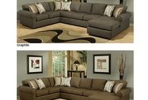 6. Sofa