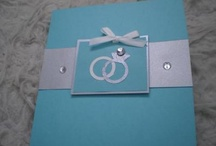 tiffany and co. theme / by Tiffany Torres