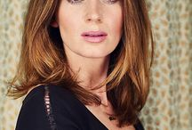Emily Blunt / The grace and beauty that is Emily Blunt.