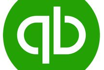 Introduction to Quickbooks 2015