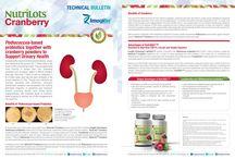 NutriLots Probiotics