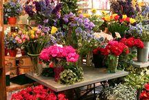 Future Flower Shop