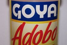 goya adobo recipe