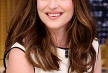 Dakota Johnson / Best pics of Dakota Johnson ;)