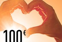 Panasonic Valentinstag Gewinn / by Kikky Likky